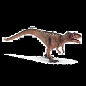 Schleich Dinosaurus 15017 Jungtier Gigantosaurus