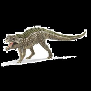 Schleich Dinosaurier 15018 Postosuchus