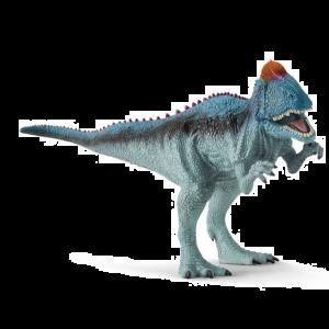 Schleich Dinosaurier 15020 Cryolophosaurus