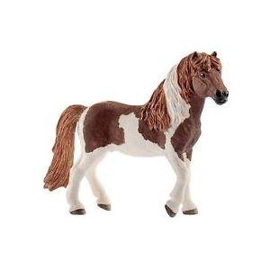 Schleich 13815 Pferd Island Pony Hengst