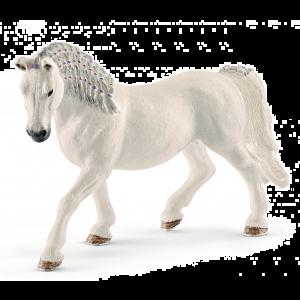 Schleich 13819 Pferd Lipizzaner Stute