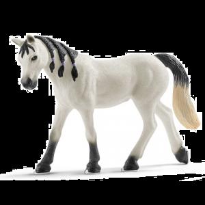 Schleich Pferd 13908 Araber Stute