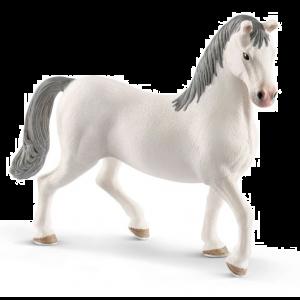 Schleich Pferd 13887 Lipizzaner Hengst