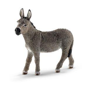 Schleich 13772 Pferd Esel