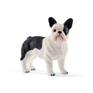 Schleich 13877 Französische Bulldogge