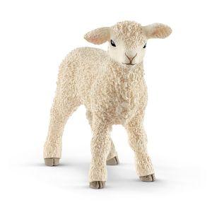 Schleich Farmworld 13883 Lamm