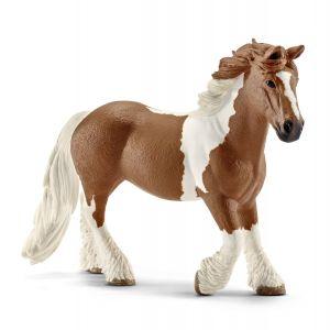 Schleich 13773 Pferd Tinker Stute