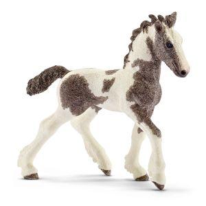 Schleich 13774 Pferd Tinker Fohlen