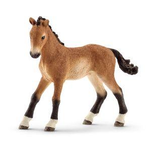 Schleich 13804 Pferd - Tennessee Walker Fohlen
