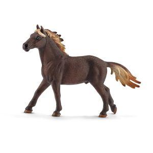 Schleich 13805 Pferd - Mustang Hengst