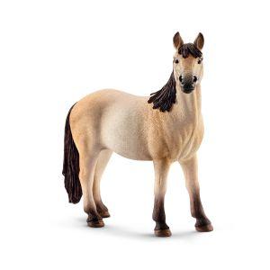 Schleich 13806 Pferd - Mustang Stute