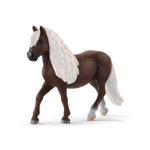 Schleich Pferd 13898 Schwarzwälder Stute