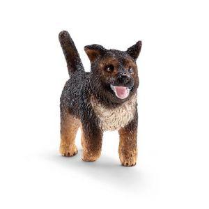 Schleich Hund 16832 Schäferhund Welpe