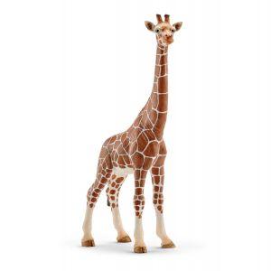 Schleich 14750 Giraffenkuh